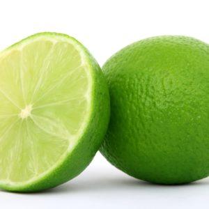 Litsée citronnée